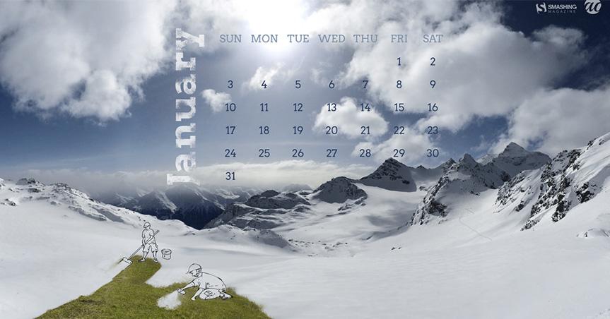 anastasia website design free desktop wallpaper calendars