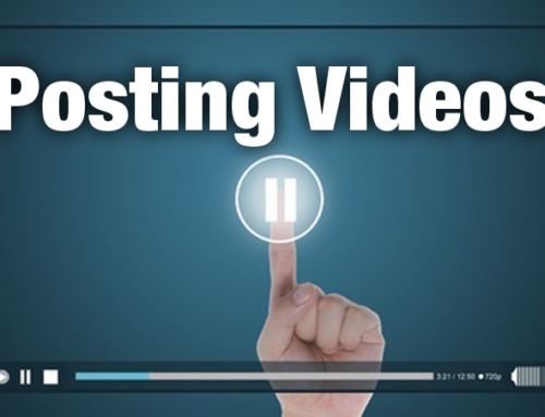 WordPress plugin to embed videos into any post