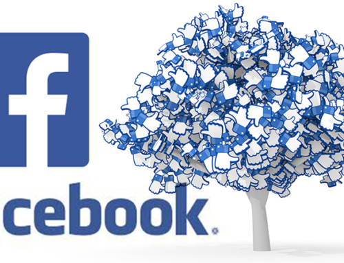 Facebook Posting Tips for Businesses