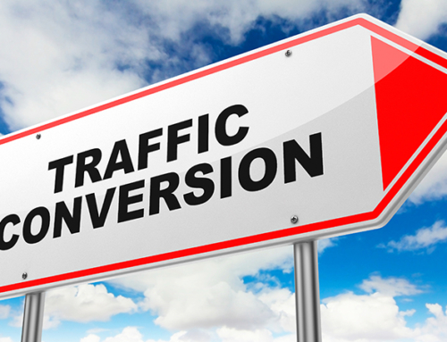 Tips to Improve Your Site's Conversion Rate – Fast
